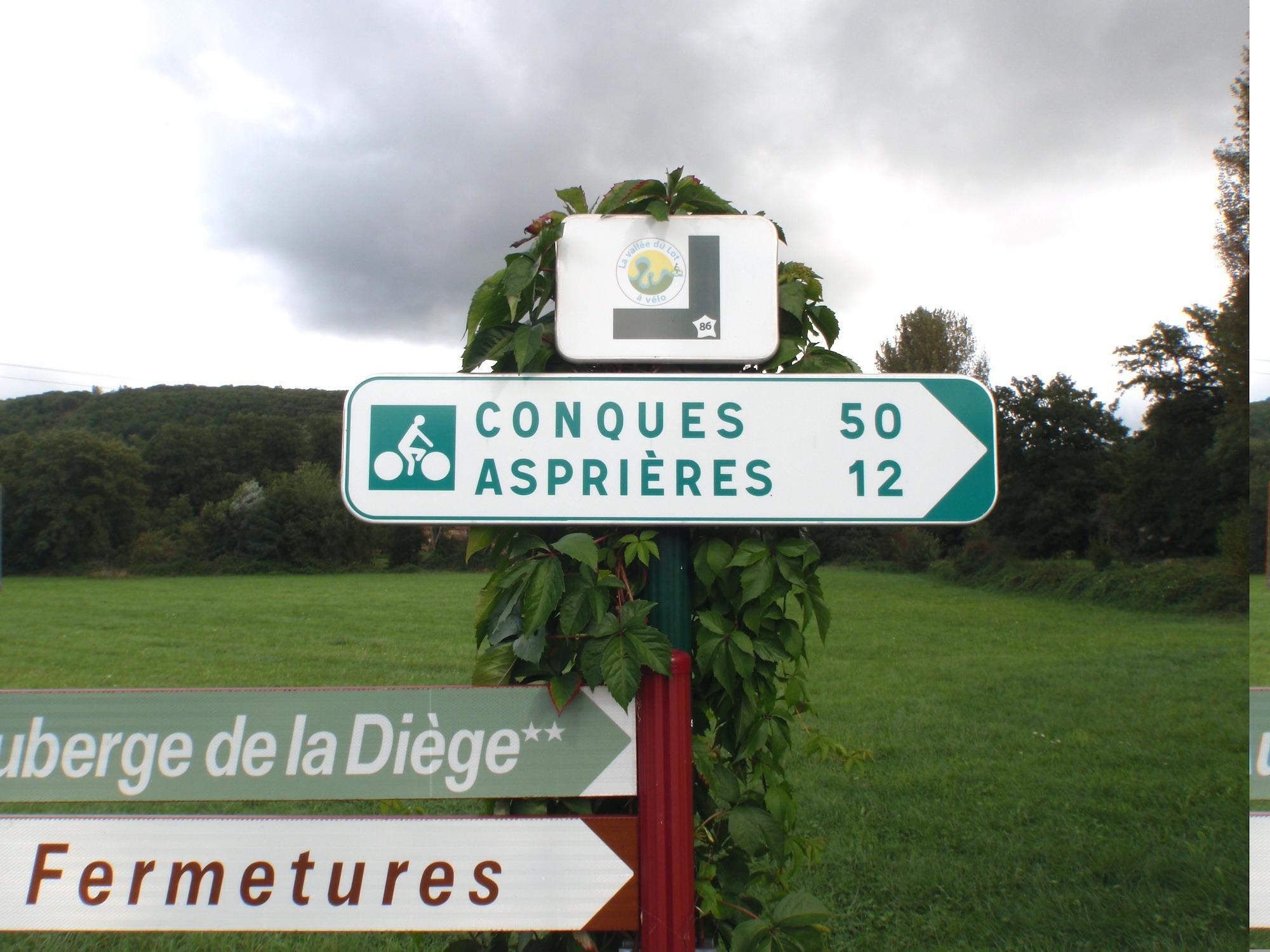 Saint-Julien d'Empare