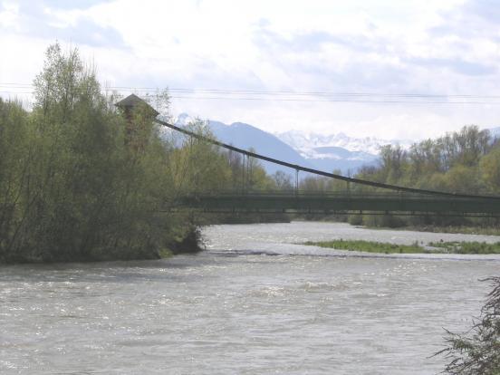 Pont d'Assat