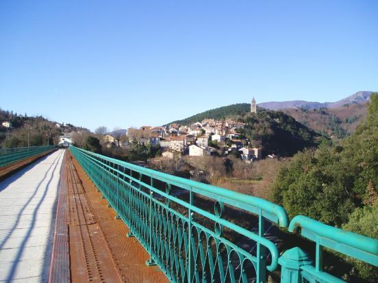 Viaduc
