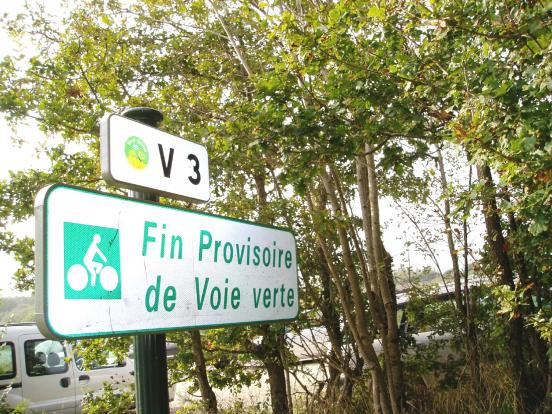 Fin V3