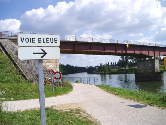 Verdun-sur-le-Doubs
