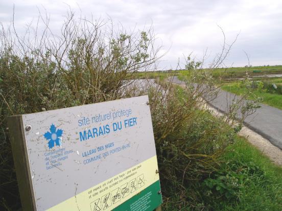 Site naturel