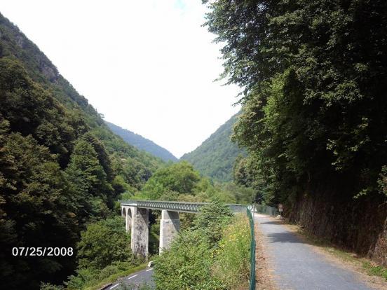 pont de Meyabat