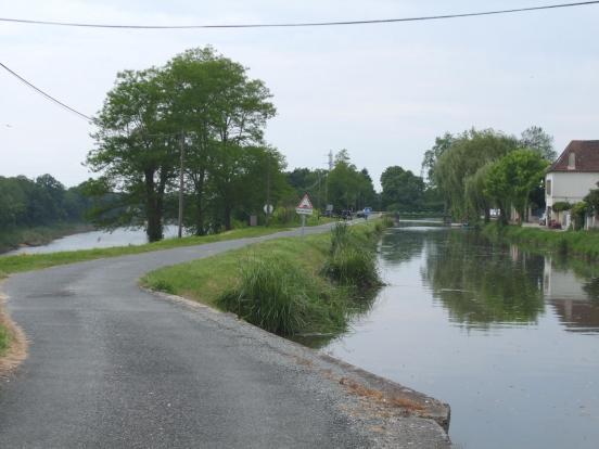 Saint-Capraise-de-Lalinde