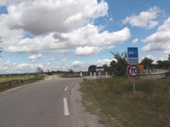 Pont RD352