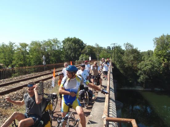 Pont de Lustrac 07-2011