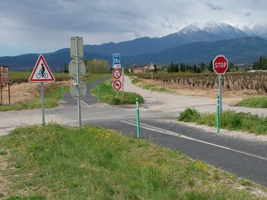 1 km11 cave Ponteilla