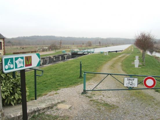 Après Méricourt-sur-Somme
