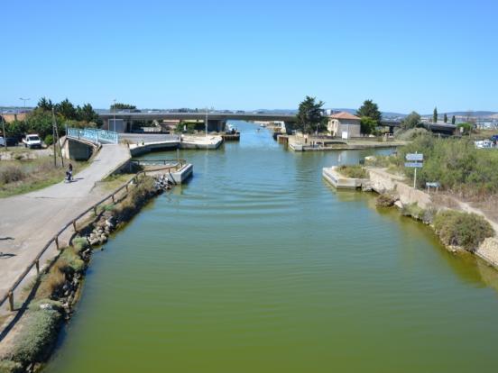 pont des 4 canaux 2