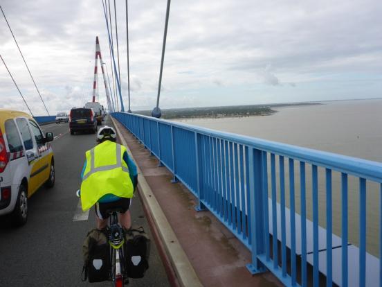 Pont de St-Nazaire