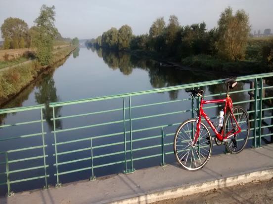 Pont de Boismont
