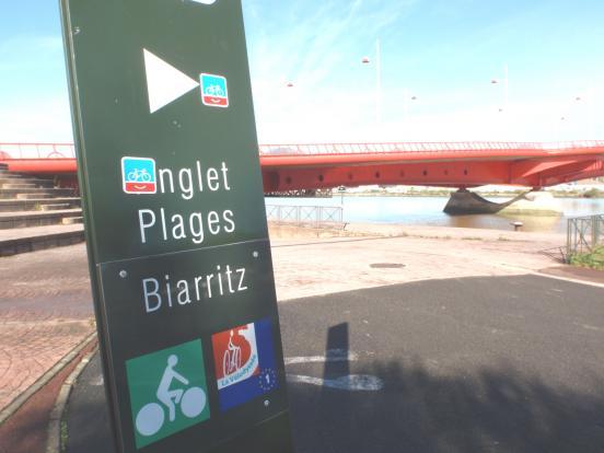 Pont Grenet