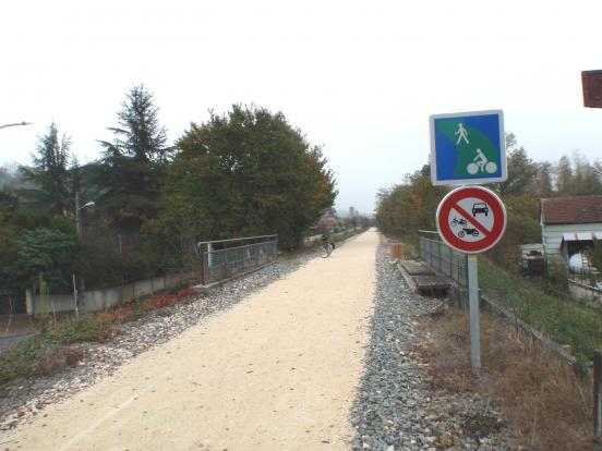 Pont RD170