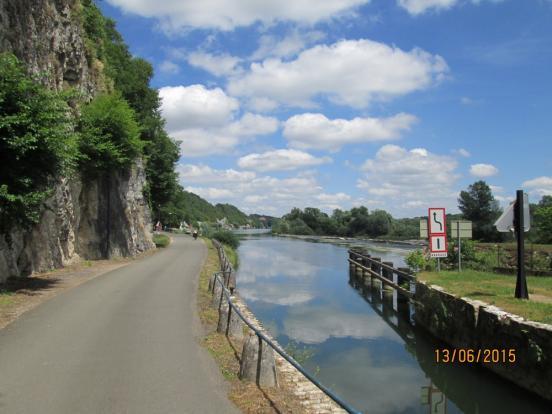 Rochefort-sur-Nenon