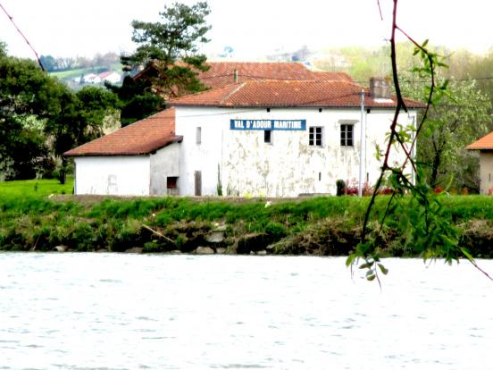 Val d'Adour Maritime