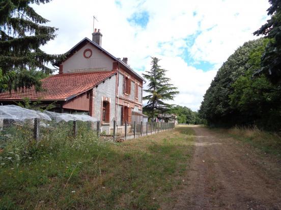 St-Georges-sur-Moulon