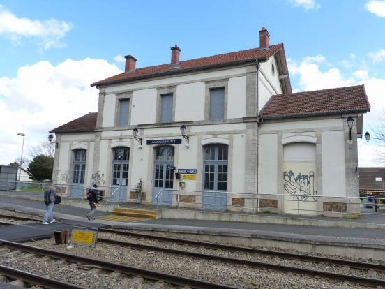Mareuil-sur-Ourcq