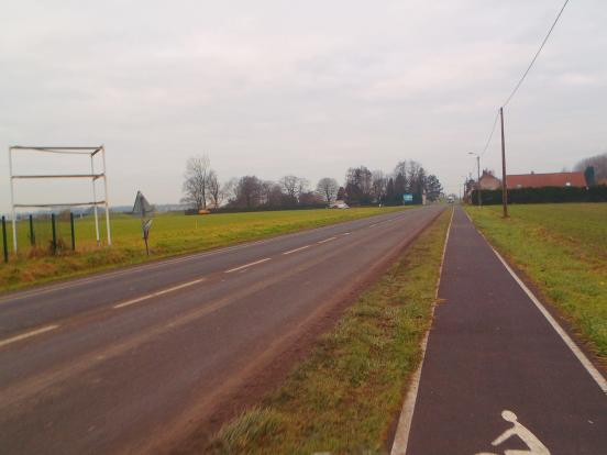 Pont-à-Marcq