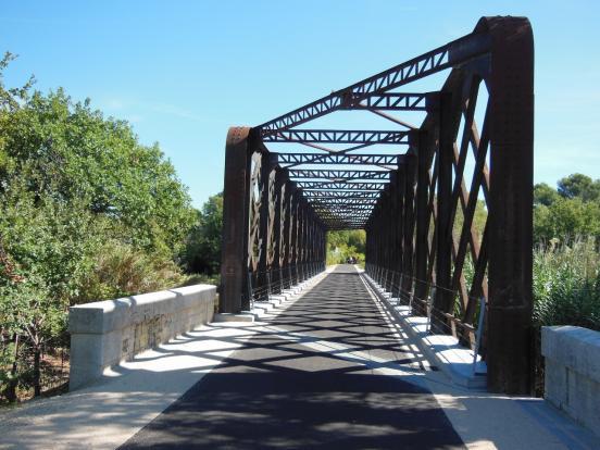 Pont-Cage