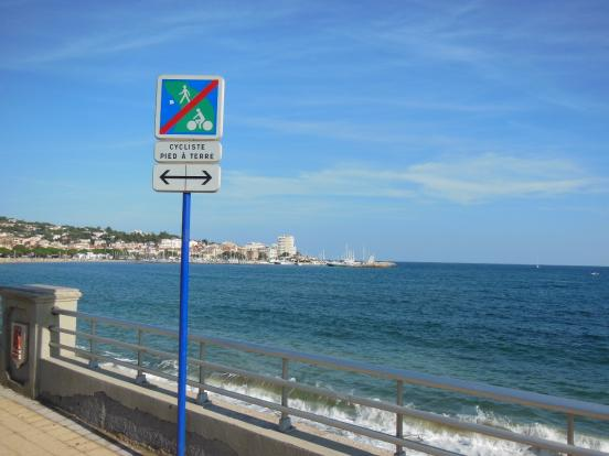 Sainte-Maxime 2