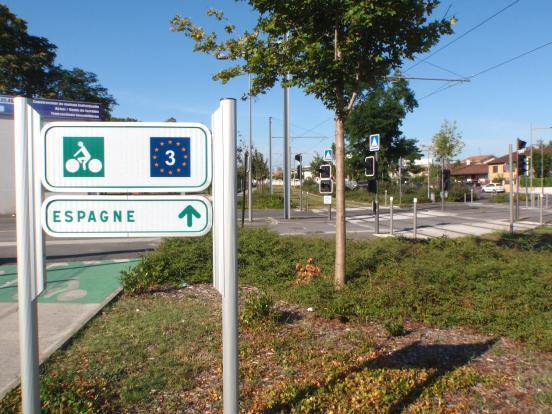 Parc de Mussonville
