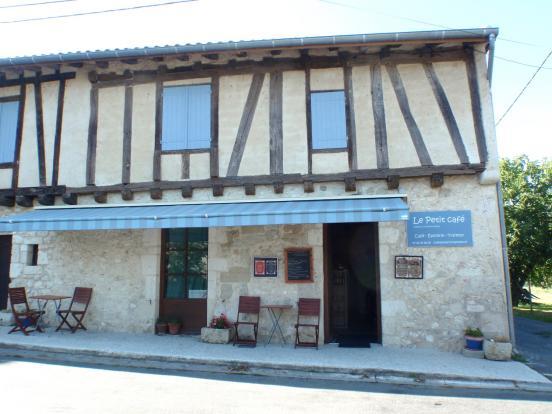 Serres-et-Montguyard