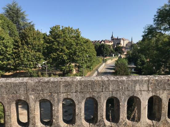 Saint Gaultier