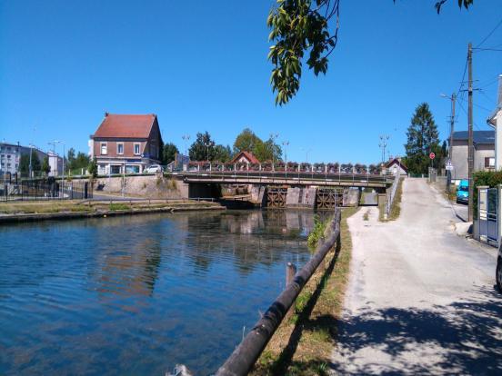 Pont de Tergnier-Fargnier