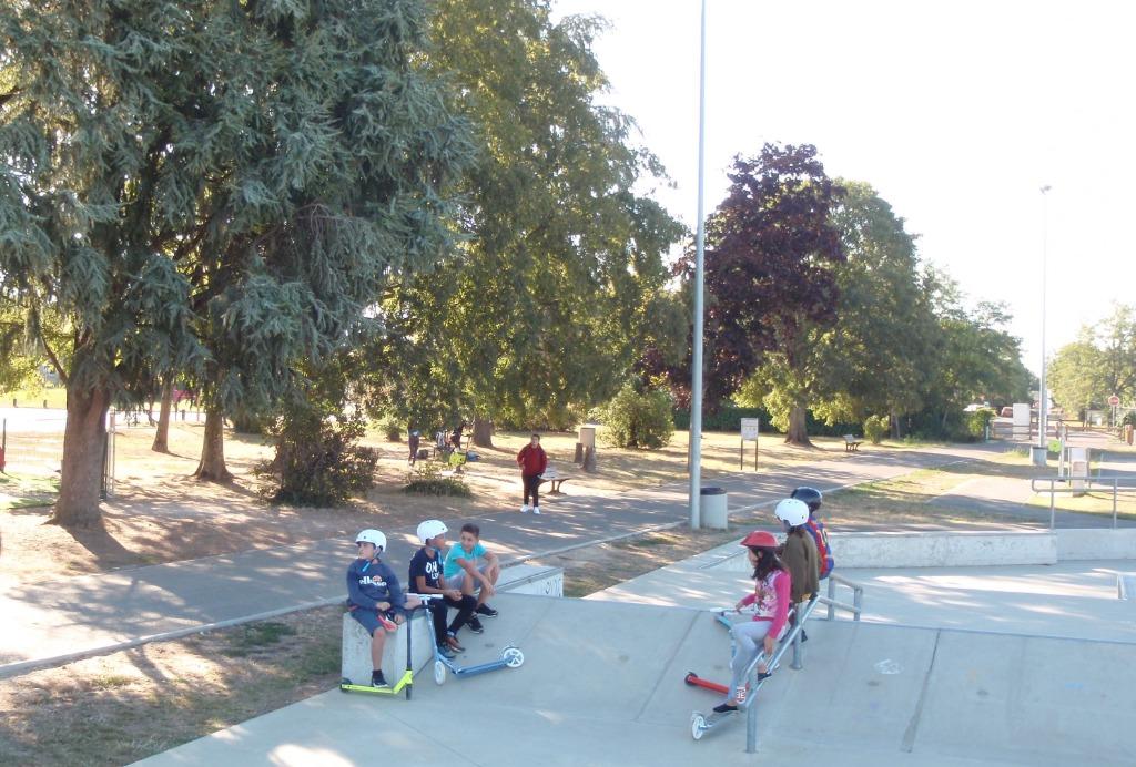 Villemur-Jeux