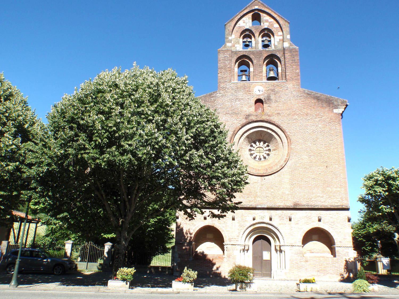 Montsaunès