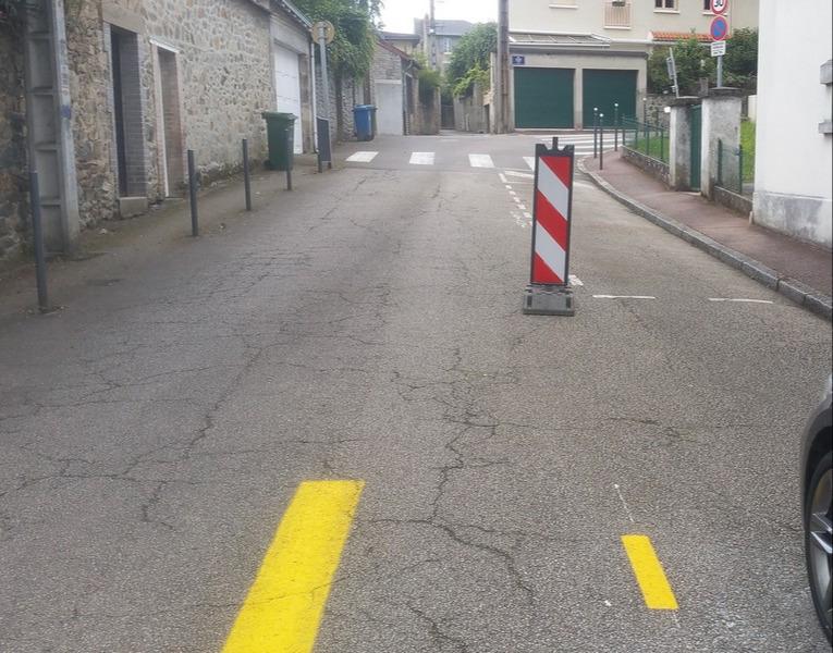 Rue E.Herriot