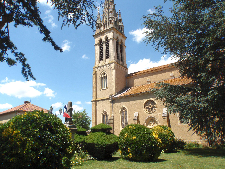Saint-Michel