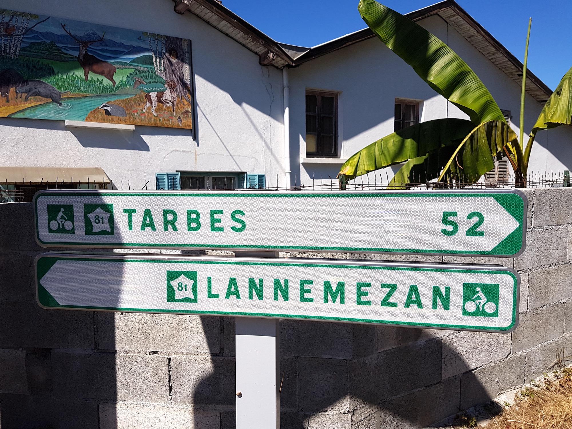Lannemezan-début-fin