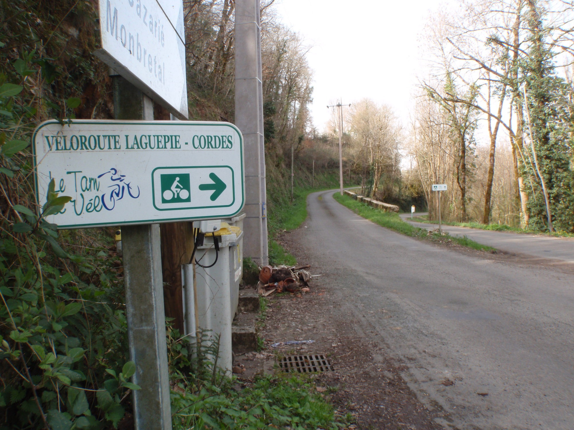 Bord Aveyron